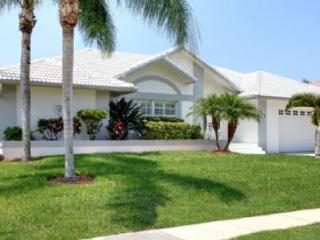 Buccaneer Court, 1537 - United States vacation rentals