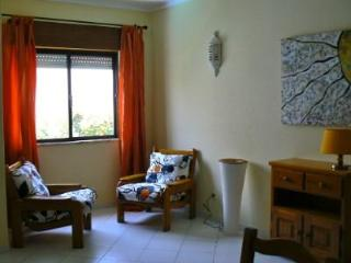 Albufeira - Sol a Sul Apart. 3 min walk from beach - Albufeira vacation rentals