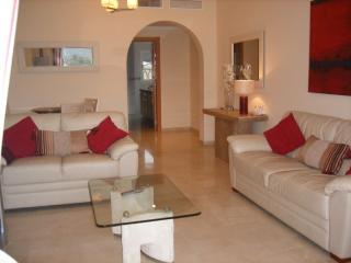 3 Bedroom Apartment, Arenal Golf - Benalmadena vacation rentals