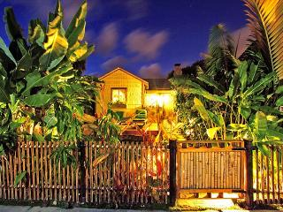 #370 - Tropical Paradise - La Jolla vacation rentals