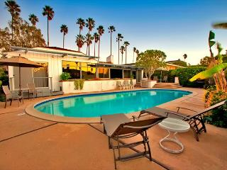#6364 - La Jolla Poolside - La Jolla vacation rentals
