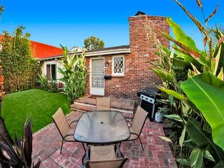 #447-Windansea Fun and Sun - La Jolla vacation rentals