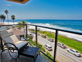 #501-California Dreaming - La Jolla vacation rentals