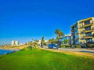 #202 - Oceanfront Delight - La Jolla vacation rentals
