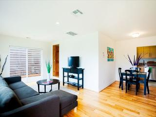 #1375 - Village Hideaway - La Jolla vacation rentals