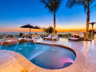 #5380 - Visions of Paradise - La Jolla vacation rentals