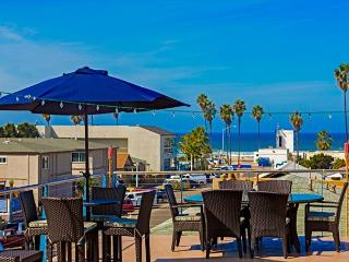 #5010 - Forever Summer - La Jolla vacation rentals