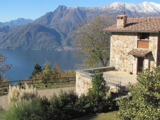 Verdelago - 3399 - Varenna - Bellano vacation rentals