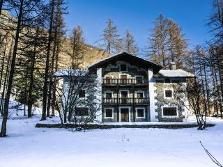 Tresenta - 3434 - Ceresole - Milan vacation rentals