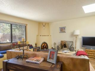 Casita Colores - New Mexico vacation rentals