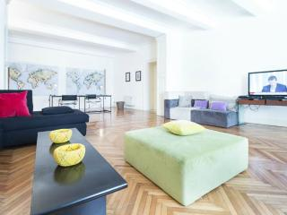 Anima - Rome vacation rentals