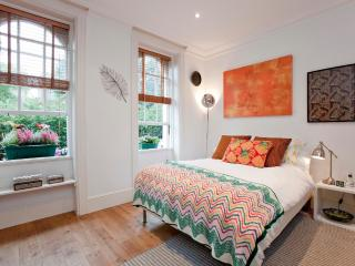 Broadway Market - London vacation rentals