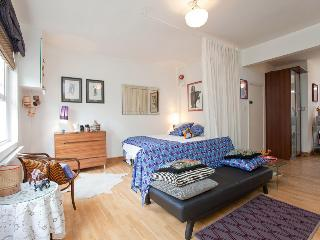 Shoreditch - London vacation rentals