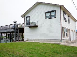 Jack's Place - Port O Connor vacation rentals