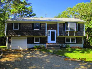HIGHW - Vineyard Haven vacation rentals