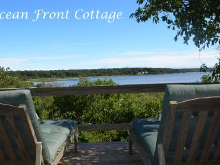GRUNG - Vineyard Haven vacation rentals
