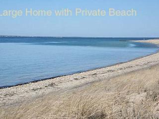 MORRW - Vineyard Haven vacation rentals