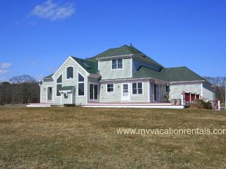 ALVEN - Vineyard Haven vacation rentals
