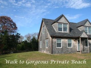 ABBOP - Vineyard Haven vacation rentals