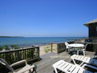 OSMAM - Vineyard Haven vacation rentals