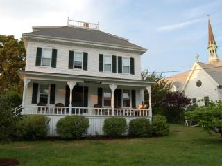 MONAR - Oak Bluffs vacation rentals