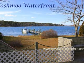HOLLV - Vineyard Haven vacation rentals