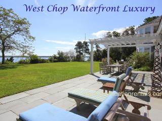 FIELR - Vineyard Haven vacation rentals