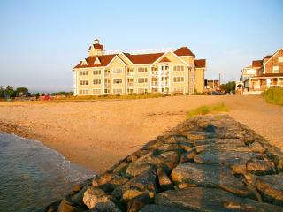 ZIMMB - Oak Bluffs vacation rentals
