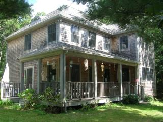 LERNT - Vineyard Haven vacation rentals