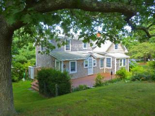 TEELK - Chilmark vacation rentals