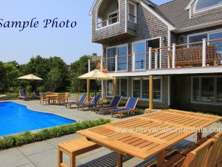 CHU10 - Martha's Vineyard vacation rentals