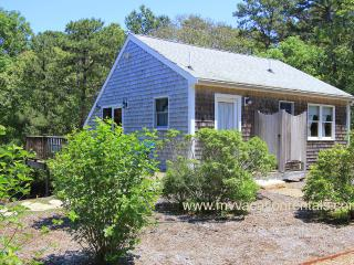 DEPUG - Vineyard Haven vacation rentals