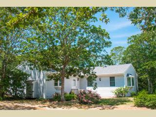 FLETS - West Tisbury vacation rentals
