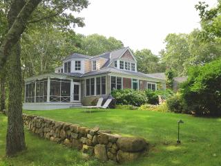 BLUML - Vineyard Haven vacation rentals
