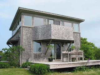 YEOM1 - Menemsha vacation rentals