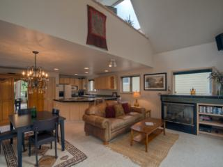 Madison Pacific Townhome (1 bedroom, 1.5 bathrooms) - Telluride vacation rentals