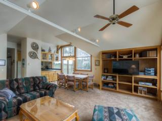 Plunge H (3 bedrooms, 2 bathrooms) - Telluride vacation rentals