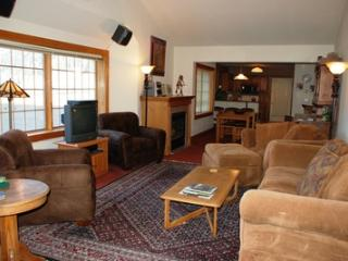 Sundance #302 (2 bedrooms, 2 bathrooms) - Telluride vacation rentals