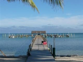 BEACON REEF 501 - Islamorada vacation rentals