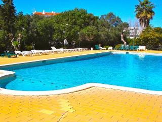 Karam Apartment - Albufeira vacation rentals