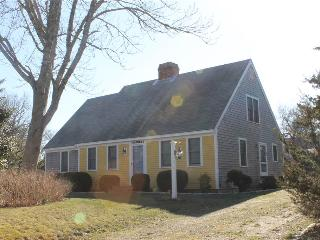 19 Robbins Hill Road - Brewster vacation rentals