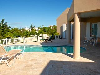 Villa Soleil at Meads Bay, Anguilla - Pool, Walk To Beach - Meads Bay vacation rentals