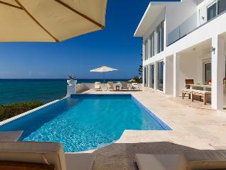 Vista Villa at Blowing Point, Anguilla - Waterfront, Pool - Anguilla vacation rentals
