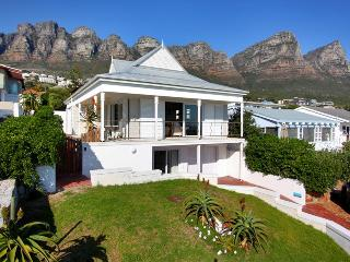 CP Bakoven - Cape Town vacation rentals