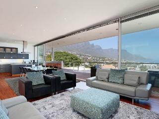 CP Strathmore House - Cape Town vacation rentals