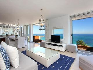 CP White Cliffs Penthouse - Cape Town vacation rentals