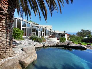 CP Cascades - Cape Town vacation rentals