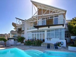 CP Beach Villa 1 - Cape Town vacation rentals