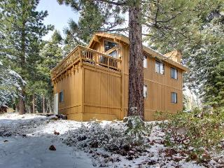 Mountaintop Lounge - Tahoe City vacation rentals