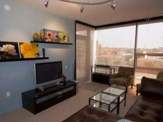 Beautiful 1 BD in East Village(ICON-629) - San Diego vacation rentals